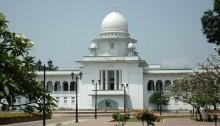 HC hears appeal against BDR murder sentences