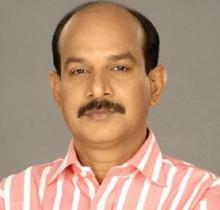 BNP special secretary Nadim arrested from Gulshan