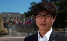 North Korean 'Camp 14' gulag survivor admits parts of story untrue