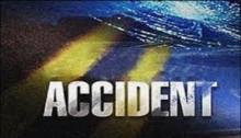 College teacher killed in Bogra road crash