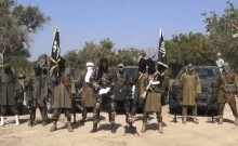 UN Security Council backs African countries to fight Boko Haram