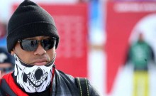 Golfer Tiger Woods\' front tooth knocked out by videographer: Agent