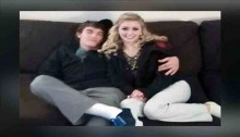 Wanted US teen agrees to return to home state