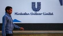 Unilever sales hit by slowdown in emerging markets