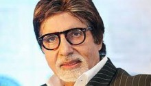 Why I Will Never Talk About the Gandhis: Amitabh Bachchan to NDTV