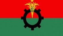 48 BNP men sued for arson