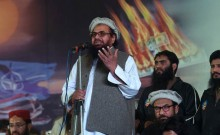Pakistan reportedly bans Hafiz Saeed\'s JuD. Will that change anything?
