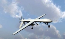 Advocates pressure US congress to let small drones fly