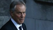 Iraq War report: Publication \'far better\' for me says Blair