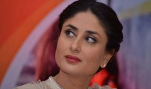 Kareena Kapoor\'s security beefed up after threats from religious groups