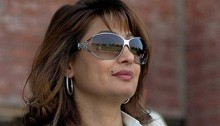 Sunanda Pushkar murder case: Police questioning some journalists