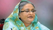 PM to open Sheikh Lutfar Rahman Bridge Sat