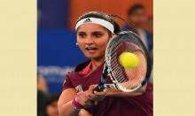 Paes, Bopanna, Sania crash out in Australian Open doubles