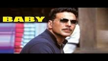 Pakistan bans \'Baby\' starring Akshay Kumar