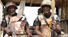 Boko Haram crisis: UN \'not needed against Nigerian militants\'