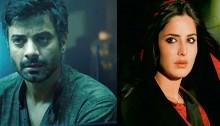 'Ugly' fame Rahul Bhatt to romance Katrina Kaif!
