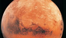 NASA, Microsoft to help scientists in virtual exploration of Mars