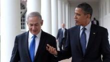 Obama will not meet Benjamin Netanyahu in March