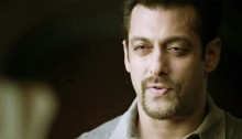 Hit-and-run case: Doctor gives 2 versions on whether Salman was drunk