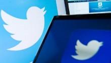Twitter to update users 'while you were away'