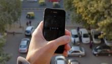 India Uber resumes services in Delhi