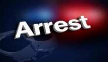 RAB's Tk1 lakh bounty for anarchists' arrest