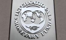 Ukraine headache grows for international monetary fund