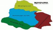 AL activists hacked dead in Magura