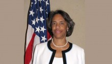 Bernicat appointed as new US envoy in Dhaka