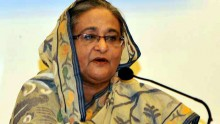 Dhaka to be divided in 2 divisions soon: PM