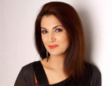 Is Imran Khan's new wife the most hated woman in Pakistan?