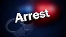 3 arsonists arrested in Habiganj