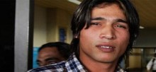 Mohammad Amir: ICC to decide next week on first-class return