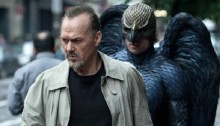 Birdman given Oscars boost by Producers Guild of America