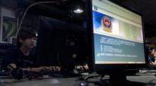 China blocks virtual private network use