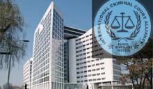 ICC lauds Bangladesh\'s commitment