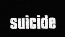 Youth kills himself in Mirpur