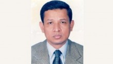 Zulfiqur made new envoy to South Korea