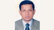Zulfiqur made new envoy to South Korea