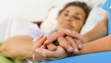 Use of common drugs may increase risk of dementia