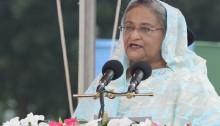 PM inaugurates 'Police Week-2015'