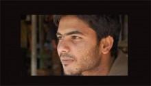 Verdict on Zubair murder case Feb 4