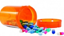 Dementia 'linked' to common over-the-counter drugs