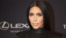 Kim Kardashian happy for stepdad