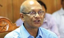 SSC, equivalent exams in due time: Nahid