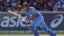 Team India keeps an eye on Rohit Sharma\'s recovery