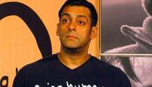 Salman Khan hit-and-run case: 'Medical officer did not follow due procedure'