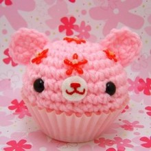 Why Cupcakes Became Cuter