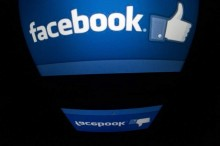Facebook's status update: Profit, revenue beat expectations