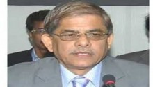 Indictment hearing against Fakhrul April 9